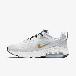Женские кроссовки Nike W Air Max 200 AT6175-102