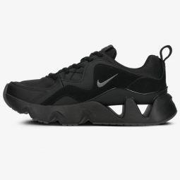Женские кроссовки Nike Wmns Ryz 365 BQ4153-004