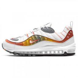 Мужские кроссовки Nike Air Max 98 SE CD0132-002