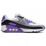 Мужские кроссовки Nike Air Max 90 CD0881-104