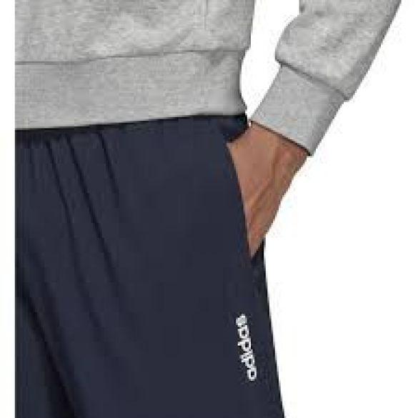 Спортивные брюки Adidas Essentials Plain Stanford Pants Regular DY3280