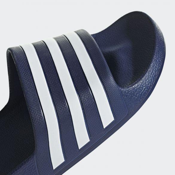 Мужские шлепанцы Adidas Adilette Aqua Slides F35542