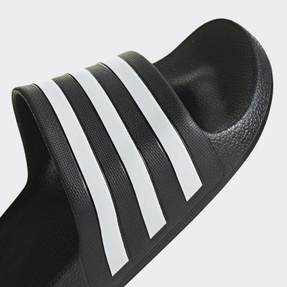 Мужские шлепанцы Adidas Adilette Aqua F35543