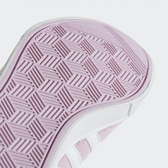 Женские кроссовки Adidas Courtset F35770