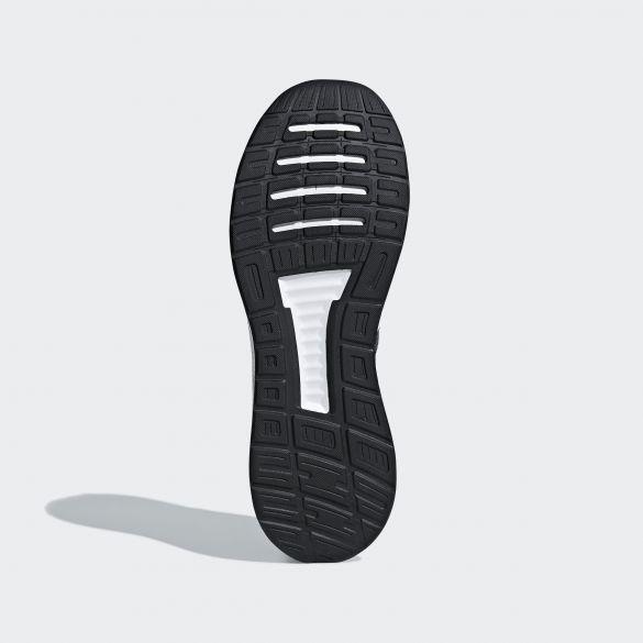 Мужские кроссовки Adidas Runfalcon F36200