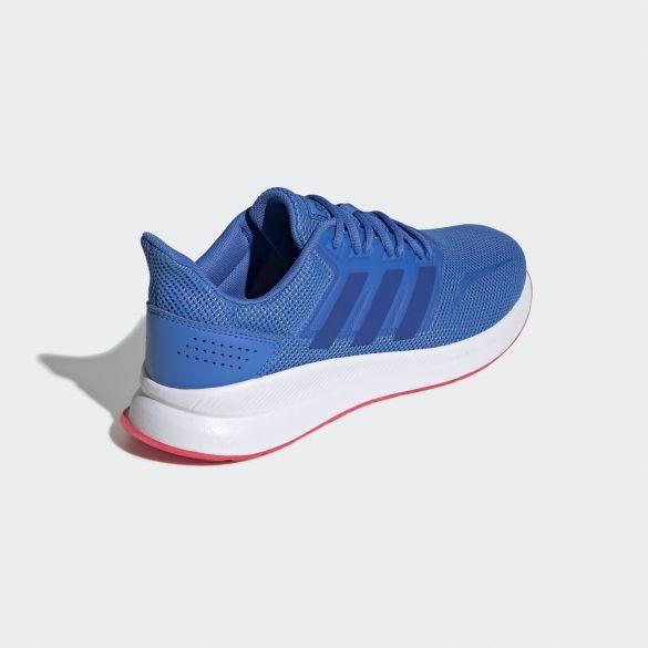 Мужские кроссовки Adidas Falcon F36207