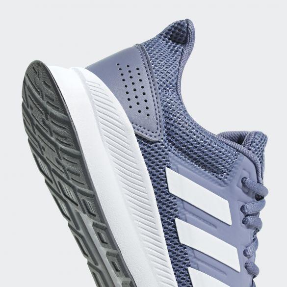 Женские кроссовки Adidas Runfalcon F36217