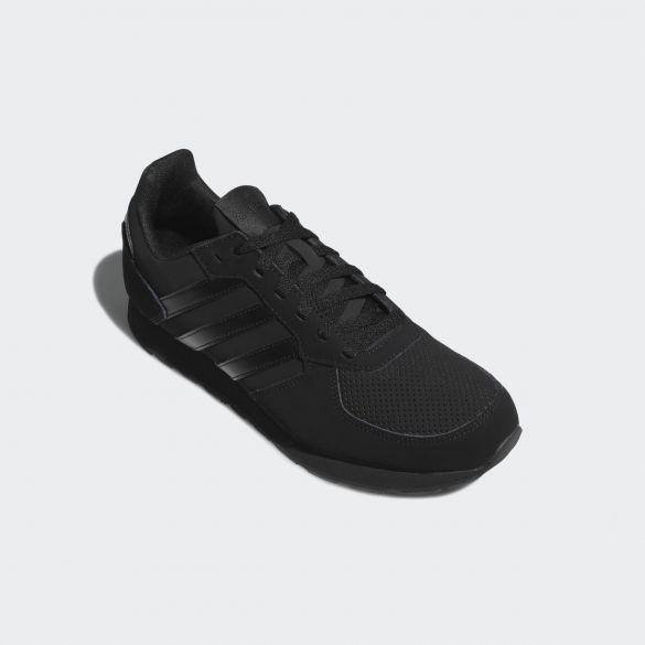 Мужские кроссовки Adidas Neo 8 K F36889