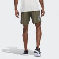 Шорты для бега Adidas Own the Run DQ2548