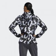 Куртка для бега Adidas Own the Run DQ2628