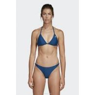 Раздельный купальник Adidas Beach Triangle DQ3183