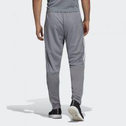 Брюки Adidas Tiro DT5175