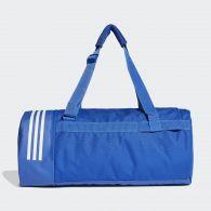 Спортивная сумка Adidas Convertible 3-Stripes DT8657