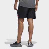 Шорты Adidas 4Krft All American Short DU0924