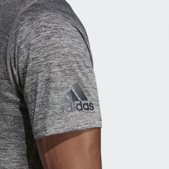 Футболка Adidas Frelift Gradient Graphic DU1184