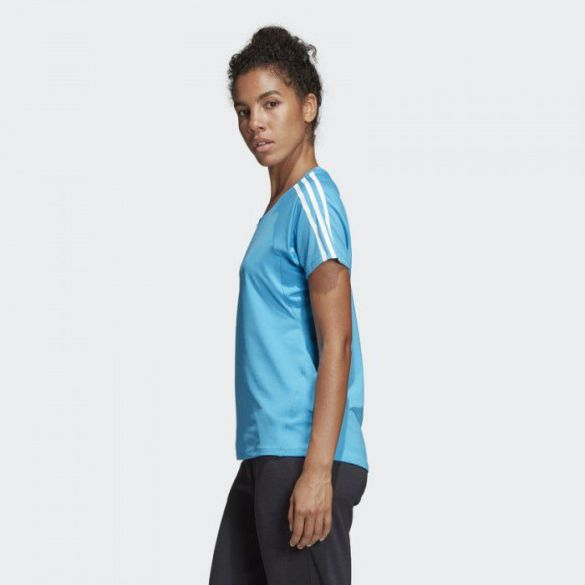Футболка Adidas 3-Stripes DU1325