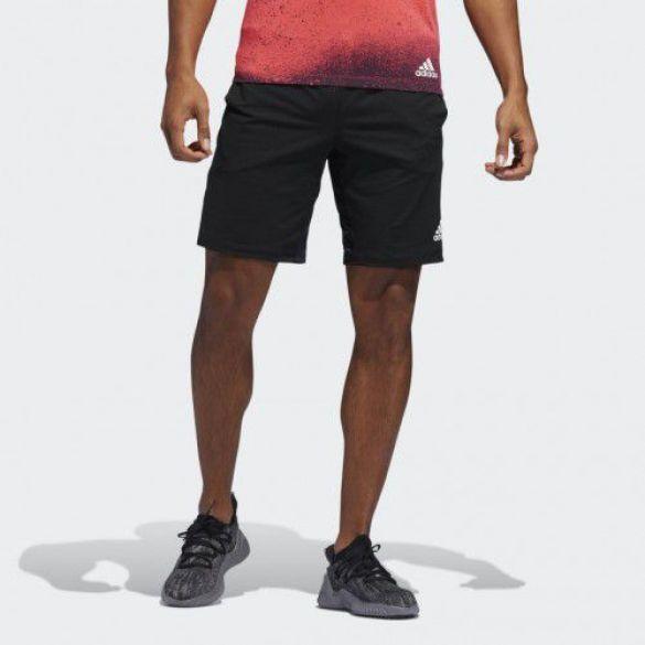 Шорты Adidas 4Krft Sport Ulnimate 9-Inch Knit DU1556