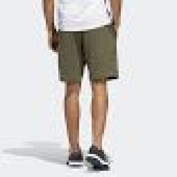 Шорты Adidas 4Krft Sport Ulnimate 9-Inch Knit DU1558