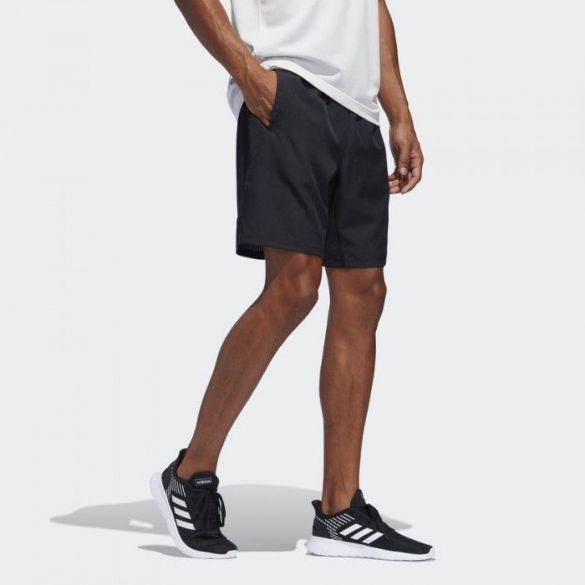 Шорты Adidas 4Krfr Sport Woven Short DU1577