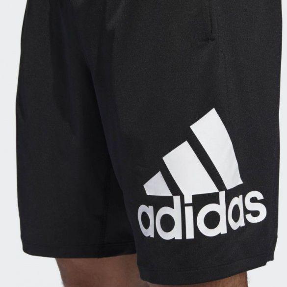 Шорты Adidas 4Krft Sport DU1592