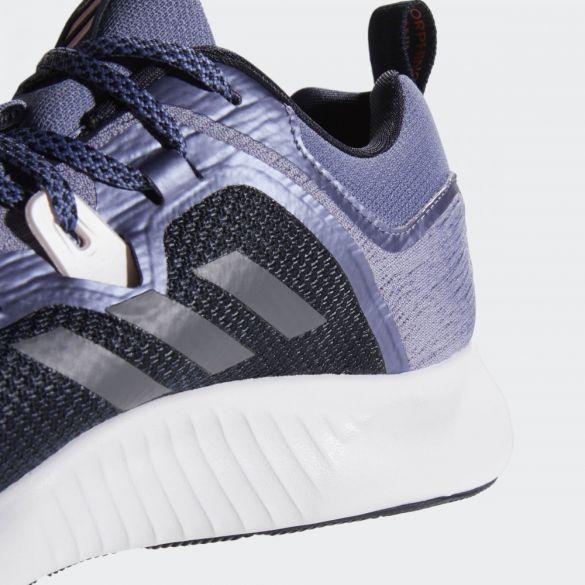 Женские кроссовки Adidas Edgebounce BD7083