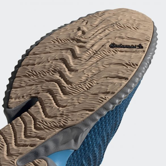 Мужские кроссовки Adidas Alphabounce Instinct BD7112