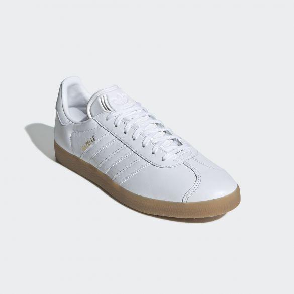 Мужские кроссовки Adidas Gazelle BD7479
