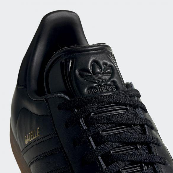 Мужские кроссовки Adidas Gazelle BD7480