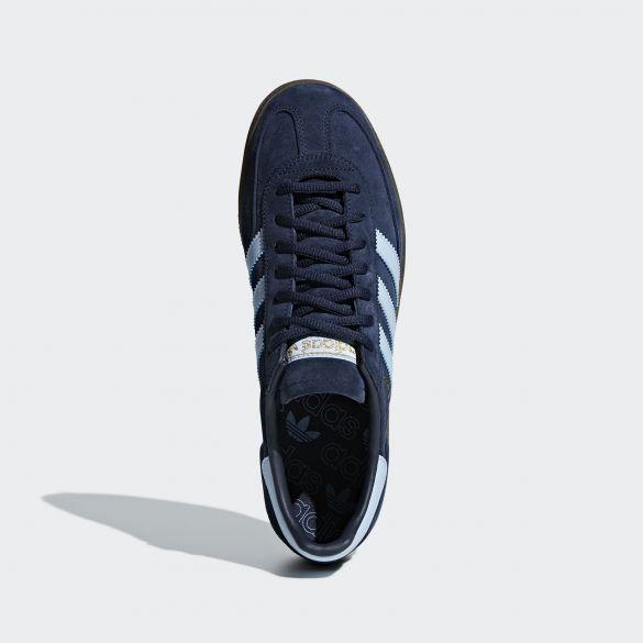 Мужские кроссовки Adidas Handball Spezial BD7633