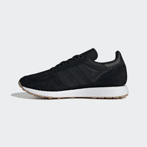 Мужские кроссовки Adidas Forest Grove CG5673