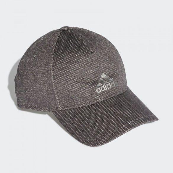 Кепка Adidas C40 Climachill Cap DU3266