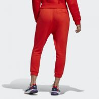 Брюки Adidas Originals Coeeze Pant DU7186