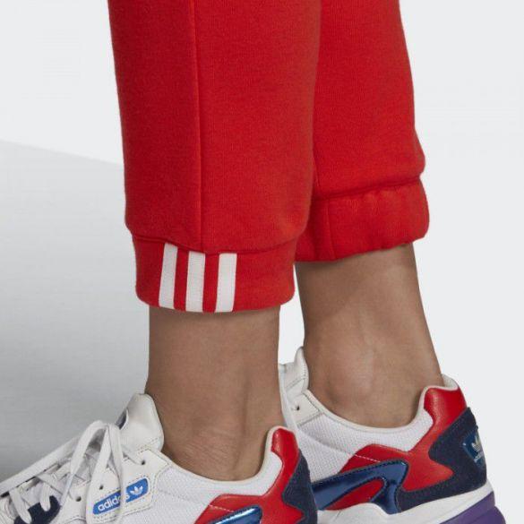 Брюки Adidas Originals Coeeze Pant DU7186