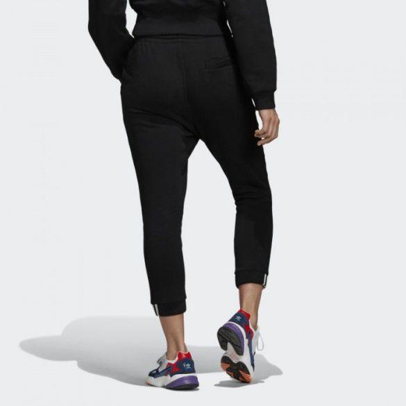 Брюки Adidas Originals Coeeze Pant DU7187