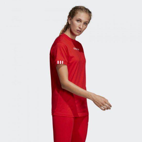 Футболка Adidas Originals Coeeze T Shirt DU7189