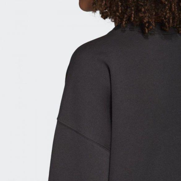 Толстовка Adidas Originals Coeeze Sweat DU7193