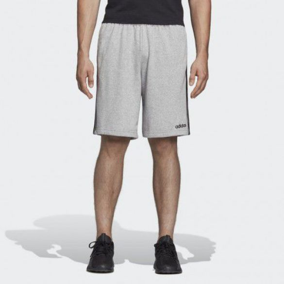 Шорты Adidas Essentials 3-Stripes Short DU7831