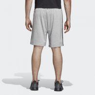 Шорты Adidas Essentials 3-Stripes Short DU7831