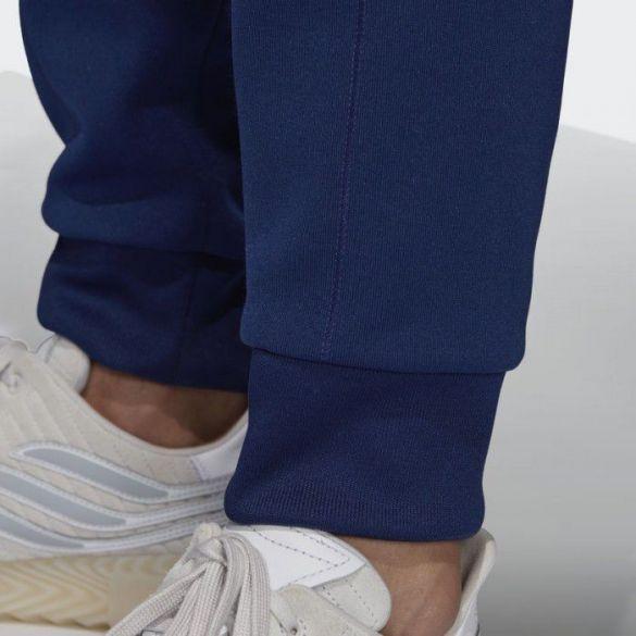 Брюки Adidas Originals Flamestrike Pant DU8120