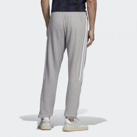 Брюки Adidas Originals Flamestrike Pant DU8138