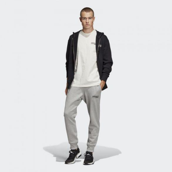 Толстовка Adidas Originals Kaval DV1918
