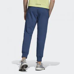 Брюки Adidas Originals Kaval Pant DV1956