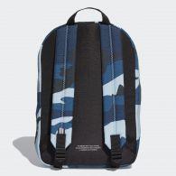 Рюкзак Adidas Originals  Сlassic Camouflage DV2473