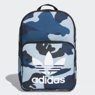 фото Рюкзак Adidas Originals  Сlassic Camouflage DV2473