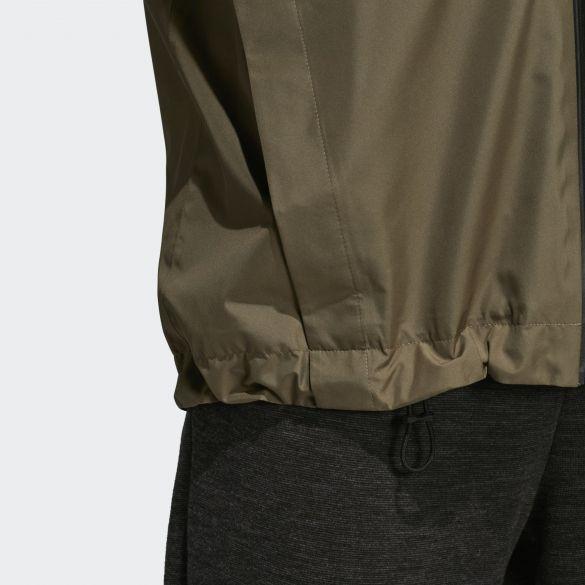 Куртка Adidas Climaproof Rain DW9702