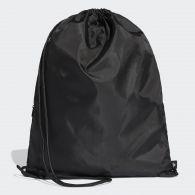 Сумка-мешок Adidas Gymsack DT2596