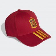 Бейсболка Испания Adidas Home FJ0810