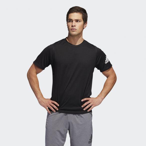 Мужская футболка Adidas FreeLift Sport Ultimate DU1426