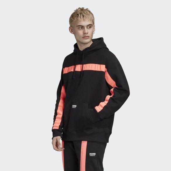Мужская толстовка Adidas R. Y. V. FN0007