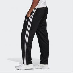 Мужские Штаны Adidas Originals Firebird ED6897